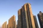 中國恒大促銷賣房 其他房企是否跟進?