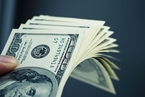 Investors Oppose Province's SOE Bond Buyback