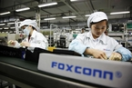 China Factories Stand Ready to Go, But Where Are the Workers?