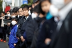 Evidence Mounts of Japan's Mishandling of Coronavirus Epidemic