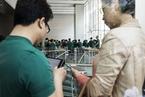 复工缓慢影响iPhone供需 苹果无法达到第一季度营收目标
