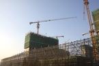 北京土拍市場回溫 溢價率創兩年新高
