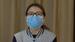 国家卫健委医政医管局副局长分析:为何武汉重症比例依旧高
