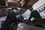 能源内参|全国煤矿产能复产率超过70%;用电数据显示上海企业复工率逾六成