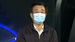 中国工程院副院长王辰:新冠病毒可能长期存在