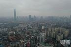 樓市觀察|武漢兩天暫停16宗土地出讓 房企搶灘京杭甬