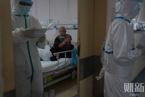 武汉医生《柳叶刀》子刊撰文,详解新冠患者分流和用药