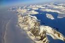南极测得超20度高温 专家称还有待验证核实
