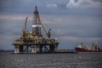 能源内参|国际油价连续八日上涨;淡水河谷因溃坝事故损失74亿美元