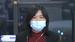中国疾控中心应急中心研究员:如何减少家庭聚集性传染