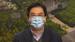 """华中科技大学党委书记:通过""""空中招聘会""""为学生提供就业帮助"""