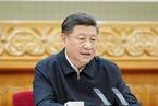 习近平2月23日统筹防控和发展电视电话会议讲话(全文)