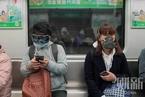 中国—世卫考察组:两周内新增病例降低80%是实在的