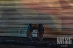 电信运营商监测漫游情况 1000万人等待返回广东