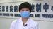 天津市疾控中心副主任:高度警惕无防护的聚集活动