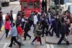 """香港再推遲中小學開學時間至4月下旬  部分""""高考""""科目延期"""