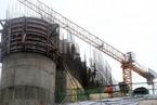 动力内参|全国在建110个严重年夜水利项目64个已停工;国度动力局公布2023年煤电筹划扶植风险预警