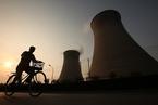 2023年煤电装机预警松动  专家称或对改良煤电经济性倒霉