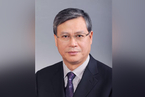 国度动力局副局长李凡荣出任中石油集团总经理