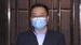 北京朝阳医院副院长:病人出院复阳不等于复发