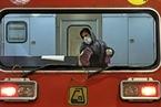 伊朗单日确诊猛增385例 累计感染近1000人