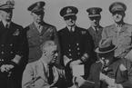 回首大萧条与罗斯福新政