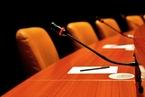 3月人事综述:至少八名纪检高官履新