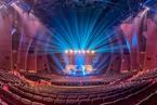 全国800场演出取消 全球多个大型赛事调整