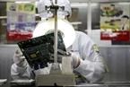 T早報|富士康預計產能3月底恢復;谷歌取消年度I/O開發者大會;國內最大家電展AWE取消2020年展會