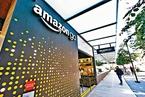 疫情沖擊美國科技企業:亞馬遜總部一員工感染  谷歌等取消年度大會