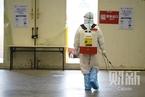 张文宏:谈谈中国传染病防控体系 复盘新冠(4)