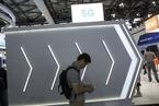 新基建虛實|政策推漲5G板塊  5G初期建網速度實則落后于4G