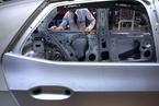 能源內參|報告:2021年德國或成全球最大電動汽車生產國;中信特鋼2019年凈利同比增50%