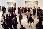 """24亿德国艺术品""""失踪""""之谜"""