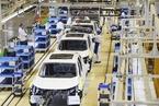 东风本田3月11日复工 三座整车工厂均在武汉