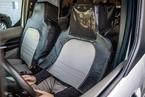 自动驾驶需场景化落地 中国版分级标准有意义吗?