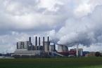 报告:全球6380亿美元煤电投资面临搁浅风险