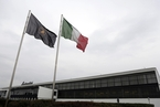 意大利疫情扩散 兰博基尼等车企暂停生产