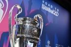 欧冠英超延期 全球体育赛事陆续暂停