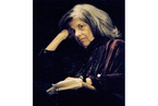 随笔|苏珊·桑塔格:在忧伤之谷展开双翼