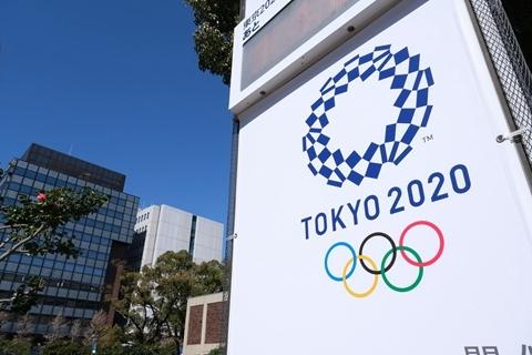东京奥林匹克运动会将于2021年7月23日-8月8日举行