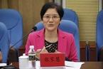 海南高院原副院长张家慧被诉受贿、行政枉法裁判、诈骗三宗罪