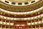 维也纳国家歌剧院暂时取消线下演出 连续19天线上免费展映著名歌剧