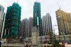 香港楼市:戴着口罩看楼,刚性需求在出手