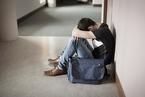学者:警惕大学生涉诈骗犯罪被害与加害二重性