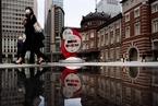 T早報|東京奧運會延期至2021年;廣州計劃打造全國直播電商之都;58同城1.05億美元收購優信二手車B2B拍賣業務