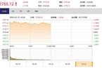 今日午盘:外围市场大幅反弹 A股放量上涨1.57%