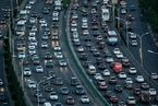 北京市商务局:北京增加购车指标措施未经研究论证