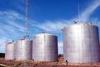 买家趁低油价囤油  原油储罐争抢潮来袭