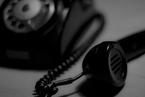 习近平同默克尔通话 愿继续提供力所能及的帮助